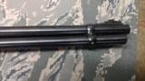 Marlin 1894S .44 Magnum 1989 Manufacture date JM marked barrel - 6 of 15