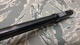 Marlin 1894S .44 Magnum 1989 Manufacture date JM marked barrel - 13 of 15