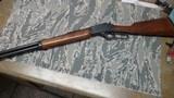 Marlin 1894S .44 Magnum 1989 Manufacture date JM marked barrel