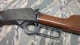 Marlin 1894S .44 Magnum 1989 Manufacture date JM marked barrel - 3 of 15