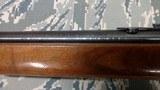 Marlin 1894S .44 Magnum 1989 Manufacture date JM marked barrel - 15 of 15