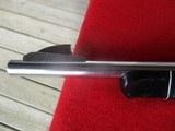 Remington Nylon Model 76 Apache Black/Chrome Lever - 7 of 15