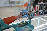 Winchester 94 XTR Big Bore 375 win Excellent condition