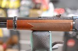 Winchester 94 XTR Big Bore 375 win Excellent condition - 9 of 12