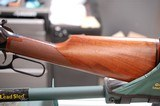 Winchester 94 XTR Big Bore 375 win Excellent condition - 7 of 12