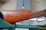 Winchester 94 XTR Big Bore 375 win Excellent condition - 2 of 12