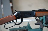 Winchester 94 XTR Big Bore 375 win Excellent condition - 3 of 12