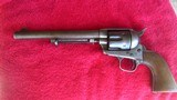 Colt , Early Military