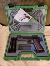 Remington 45 ACP Gov't Mod.