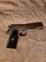 Colt-Government Series 70 - 1 of 3