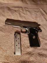 Colt-Government Series 70 - 3 of 3