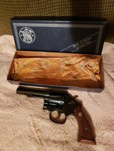 Smith&Wesson Mod.13