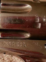 Colt S.A.A.45 L.Colt Caliber - 3 of 3
