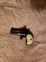Excam Mod.TA 38 Special - 2 of 2