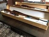 Nikko Golden Eagle Rifle / Model 7000 / 243 Winchester