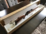 Nikko Golden Eagle Rifle / Model 8000 / 30-06 Caliber