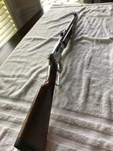 Marlin 1895 GS, 45-70