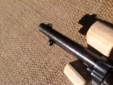 Colt Single Action Army US Marked Artillery Martially marked RAC Inspected - 5 of 15