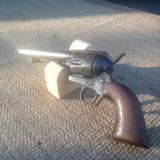 Custer Range 1873 Colt pistol Artillery-SN 8297!