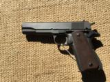 Union Switch and Signal 1911A! Rare US Military...great Shape like a Colt 1911A1