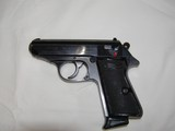 Walther PPK/s - 2 of 3