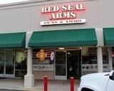 full services gun shop for sale in ventura ca Red Seal Arms