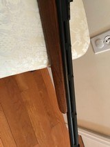 Remington 600 308 - 6 of 15