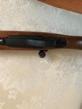 Remington 600 308 - 15 of 15