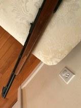 Remington 600 308 - 11 of 15