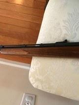 Remington 600 308 - 7 of 15
