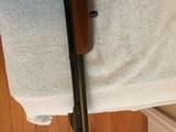 Remington 600 222 - 2 of 15