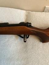 Remington 600 222 - 6 of 15