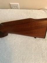 Remington 600 222 - 8 of 15