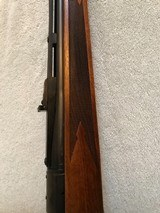 Remington 600 222