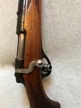 Remington 600 222 - 15 of 15