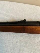 Remington 600 222 - 12 of 15