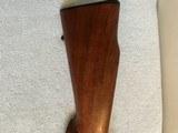 Remington 600 222 - 10 of 15