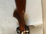 Remington 600 222 - 11 of 15