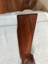 Remington 600 308
