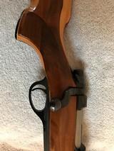 Remington 660 6.5 mag
