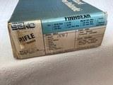 Sako battle 300win mag new with original box - 13 of 15