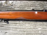 Ruger 10/22 1967 SPC Factory Checkered Fingergroove Sporter with factory letter - 2 of 15