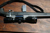 Browning A-Bolt - 3 of 4