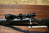 Browning A-Bolt - 4 of 4