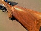 Cooper Model 21 Montana Varminter ~ .204 Ruger ~ .26 SS Barrel ~ Leupold VX-L 6.5-20x56mm Scope - 3 of 11