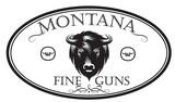 "Browning Buck Mark Silhouette Semi-Auto Pistol ~ 22 LR ~ 9 7/8"" Barrel ~ Simmons Red Dot - 13 of 13"