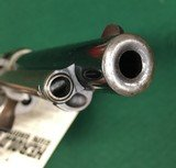 Colt First Generation SAA in .32-20 - 7 of 16