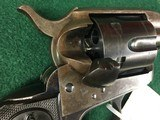 Colt First Generation SAA in .32-20 - 6 of 16
