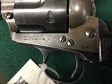 Colt First Generation SAA in .32-20 - 4 of 16