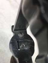 Smith & Wesson Model 34-1 - 18 of 19